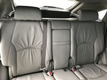 Interior Front View 10
