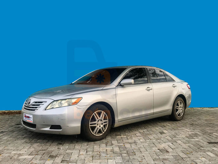 Foreign Used 2009 Toyota Camry For Sale Betacar Used Cars For Sale Buy Tokunbo Cars In Nigeria