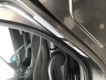 Exterior View 2010 Mazda 3