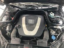 Picture of 2010 Mercedes Benz E350 4MATIC Mileage:111,664