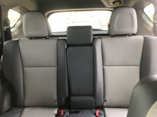 Picture of 2015 Toyota RAV4 LIMITED Mileage:51,467