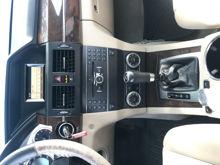 Picture of 2011 Mercedes Benz GLK 350 Mileage:93,917