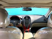 Picture of 2008 Lexus ES 350 Mileage:108,251
