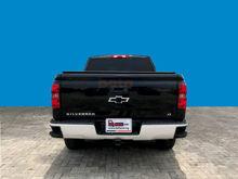 Picture of 2015 Chevrolet Silverado K1500 LT Mileage:94,000