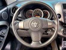 Picture of 2011 Toyota RAV4 Mileage:81,459