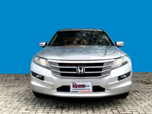 Picture of 2011 Honda Crosstour EXL Mileage:112,004