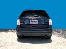 Picture of 2008 Ford Edge Mileage:232,924