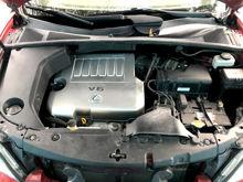 Picture of 2009 Lexus RX 350 Mileage:110,528