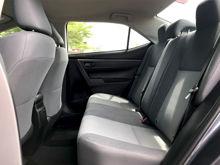 Picture of 2016 Toyota Corolla Mileage:42,057