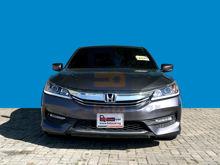 Picture of 2016 Honda Accord Sport Mileage:122,992