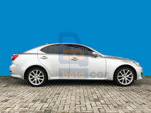 Picture of 2011 Lexus IS 250 Mileage:54,098