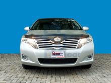 Picture of 2012 Toyota Venza Mileage:69,665