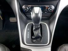 Picture of 2013 Ford Escape Mileage:125,253