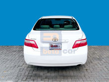 Picture of 2007 Toyota Camry LE Mileage: 145,758