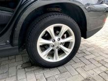 Picture of 2009 Lexus RX 350 Mileage:76,656
