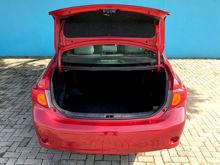 Picture of 2010 Toyota Corolla Mileage:110,622