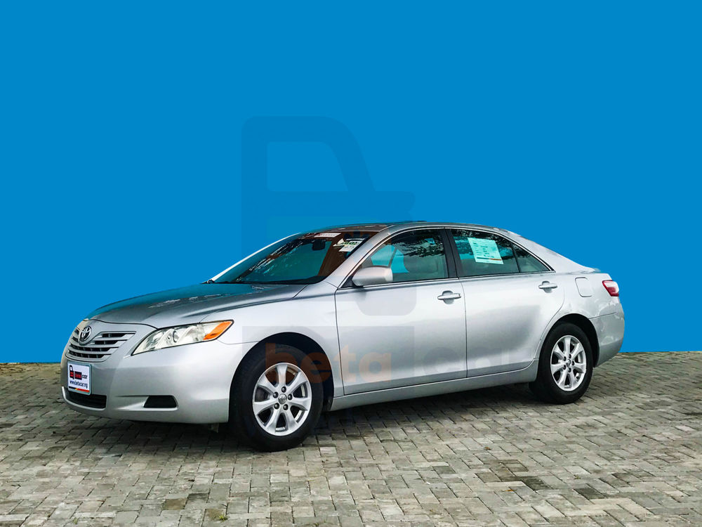 -0001035 2007 toyota camry mileage150463 1000-Top 5 Cars for First-Time Buyers