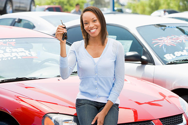 Get a Checklist - Betacar -5daefb4eb3ec3-Buying A Used Car In Nigeria