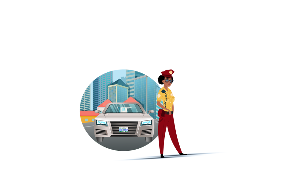 Offside Rule - Betacar -Asset 15 1000-Traffic Offenses In Lagos and Their Penalties