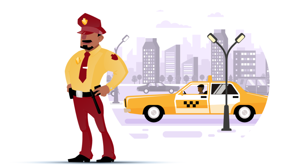 Offside Rule - Betacar -Asset 18 1000-Traffic Offenses In Lagos and Their Penalties