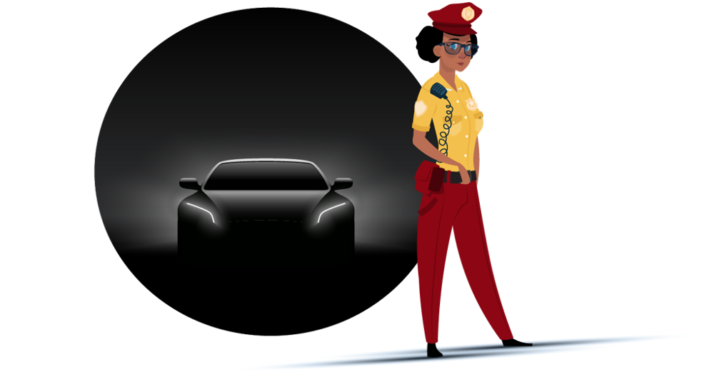 Offside Rule - Betacar -Asset 21 1000-Traffic Offenses In Lagos and Their Penalties