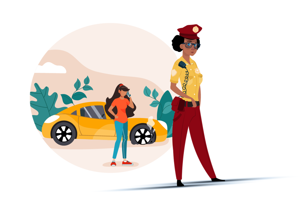 Offside Rule - Betacar -Asset 23 1000-Traffic Offenses In Lagos and Their Penalties