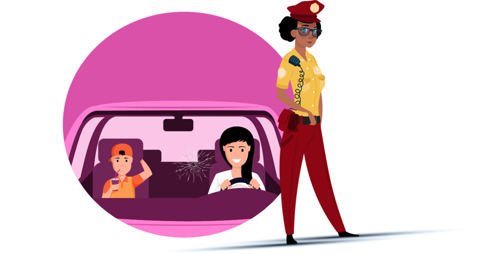 Offside Rule - Betacar -Asset 27 1000-Traffic Offenses In Lagos and Their Penalties