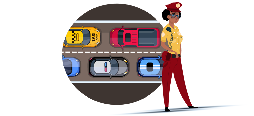 Offside Rule - Betacar -Asset 29 1000-Traffic Offenses In Lagos and Their Penalties
