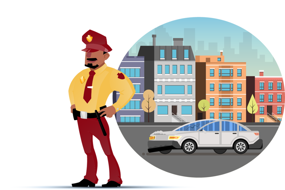 Traffic Offenses in Lagos and their Penalties. - Betacar -Asset 5 1000-Traffic Offenses In Lagos and Their Penalties